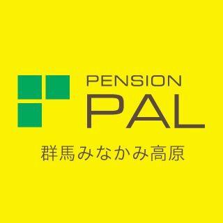 みなかみ町のアウトドア・レジャー [BUGGY by PAL]